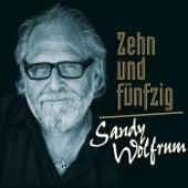 Zehnundfünfzig fra Sandy Wolfrum