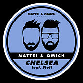 Chelsea (feat. Steff) de Mattei