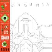 O! - Single de Zongamin