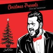 Christmas Presents von Sal Valentinetti