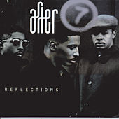 Reflections by After 7
