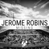 Missing by Jerome Robins