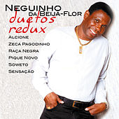 Duetos (Redux) de Neguinho da Beija-Flor