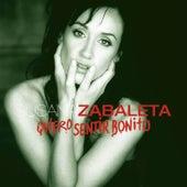 Quiero Sentir Bonito by Susana Zabaleta