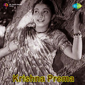 Krishna Prema (Original Motion Picture Soundtrack) de Various Artists
