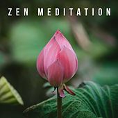 Zen Meditation: New Age Music 2018 de Ambient Music Therapy