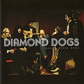 Black River Road de Diamond Dogs