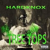 Tree Tops by Hardknox