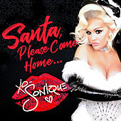 Santa Please Come Home von Sonique