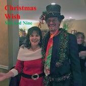 Christmas Wish von McLeod Nine