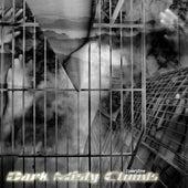 Dark misty clouds by Dj tomsten