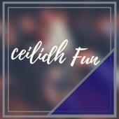 Ceilidh Fun by Dr Rahul Vaghela
