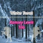 Winter Forest von Ramsey Lewis