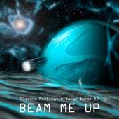 Beam Me Up by Jorge Duran DJ