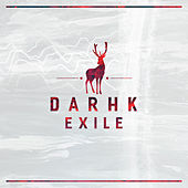 Exile von Darhk