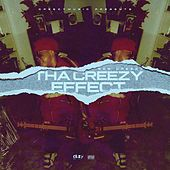 Tha Creezy Effect by Reb Creezy