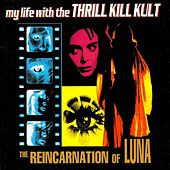 The Reincarnation of Luna von My Life with the Thrill Kill Kult