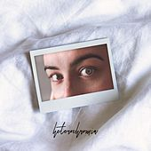 Heterochromia de The Hideaways