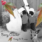 Dinky Di Xmas by Barry Crocker