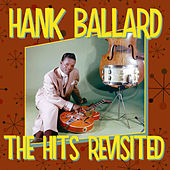 The Hits Revisited de Hank Ballard