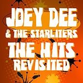 The Hits Revisited de Joey Dee