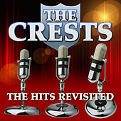 The Hits Revisited de The Crests