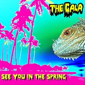 See You in the Spring by Gala
