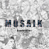 Mosaik de Genreration