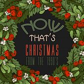Christmas Songs from the 1990's de Various Artists