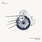 Oblivion - Single von Christian Okrim