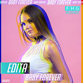 Baby Forever by Edita