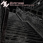 Retro Seeker / Unsighting Cave - Single de Extrose