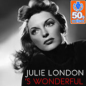 's Wonderful (Remastered) - Single by Julie London