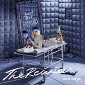 Sweet but Psycho (Morgan Page Remix) von Ava Max