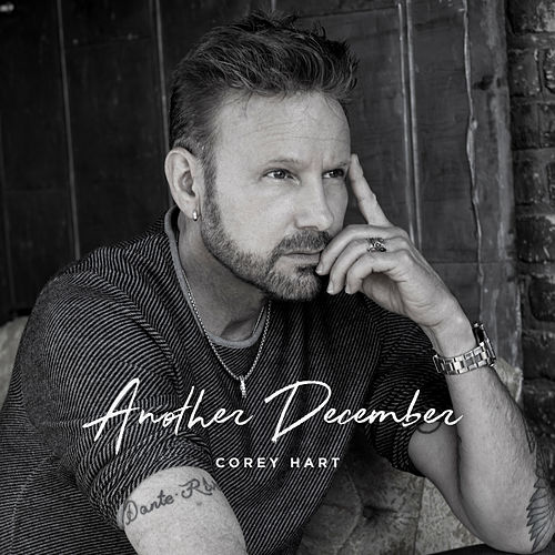 Another December by Corey Hart