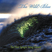 The Wild Blue by The Peter Sprague String Consort