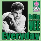 Everyday (Remastered) - Single de Bobby Vee