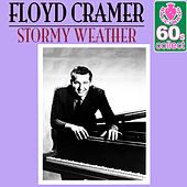 Stormy Weather (Remastered) - Single by Floyd Cramer