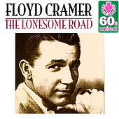 The Lonesome Road (Remastered) - Single by Floyd Cramer