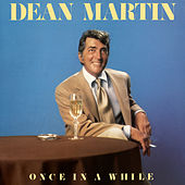 Once in a While di Dean Martin