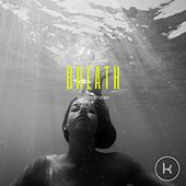 Breath by Breezz Studio