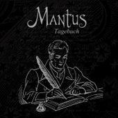 Tagebuch von Mantus