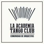 Comunidad de Orquestas by Various Artists