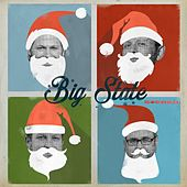 Christmas (Baby Please Come Home) by Big State