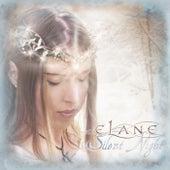 Silent Night by Elane
