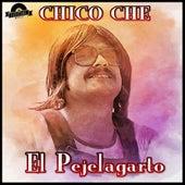 El Pejelagarto de Chico Che