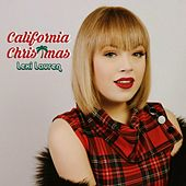 California Christmas by Lexi Lauren