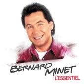 L'essentiel de Bernard Minet