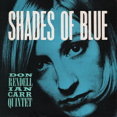 Shades Of Blue de Don Rendell