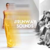 #Runway Sounds von Chillout Ambiente